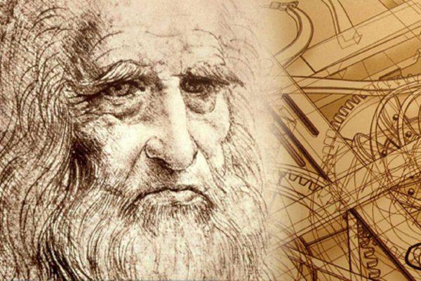 Зигмунд Фрейд. Леонардо да Винчи. Воспоминание детства